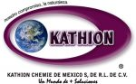 Kathion Chemie